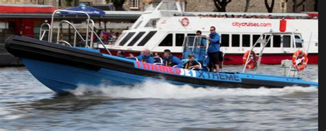 thames river cruise time schedule thames speed boat trips thames river tours thames