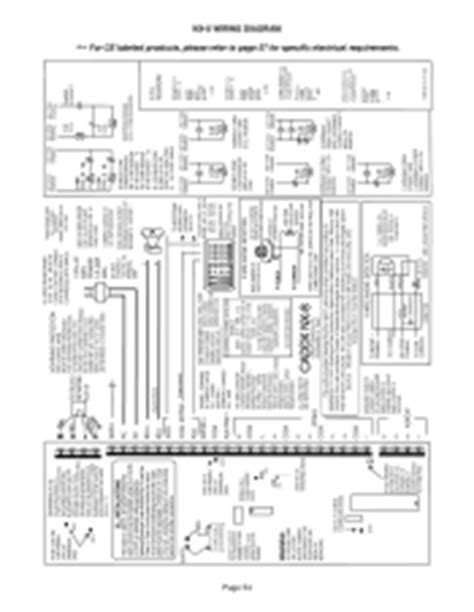 ge nx 8 installation manual page 58