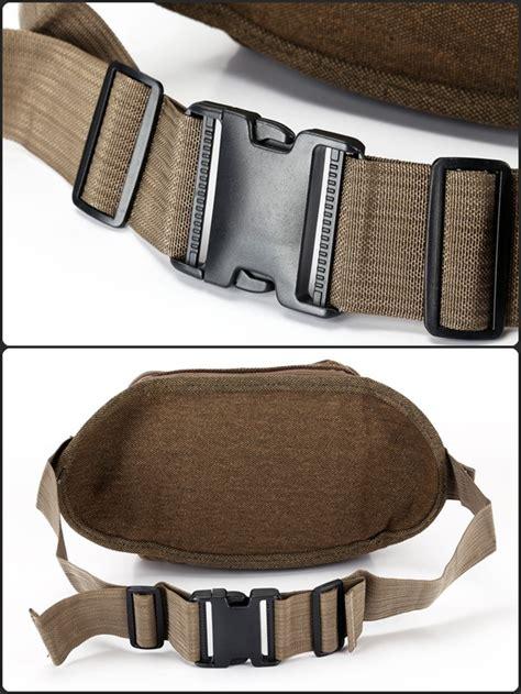 Tas Pinggang Original jual beli tas pinggang pria import baru tas ransel pria berkualitas