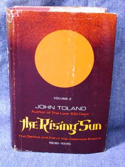 damaged goods new york volume 2 books rising sun volume 2 the by toland hardcover book