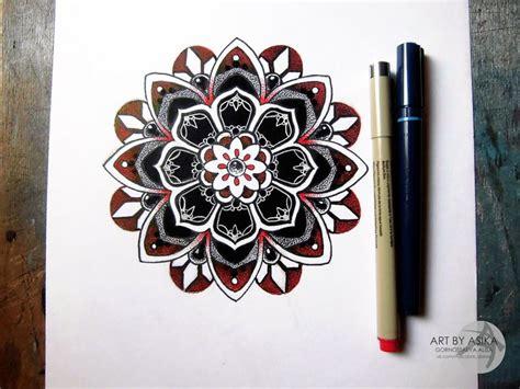 mandala tattoo artist utah best 25 colorful mandala tattoo ideas on pinterest