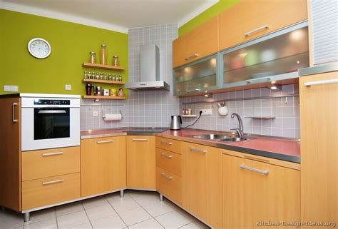 Decorating Ideas For Kitchen Corners Kitchen Corner Kitchen Cabinets Design Outside Kitchen
