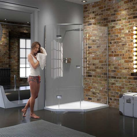 Bathroom Showroom Expertise Renaissance Bathrooms Shower And Bathroom