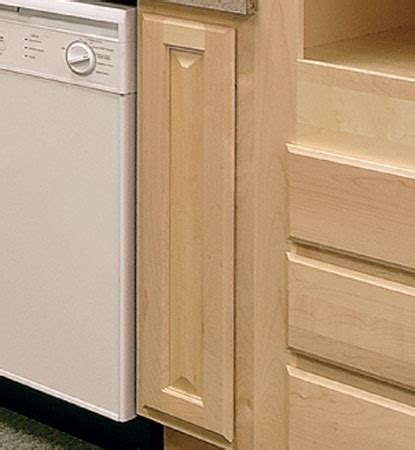 trays for kitchen cupboards design ideas refinished cabinets interior modern