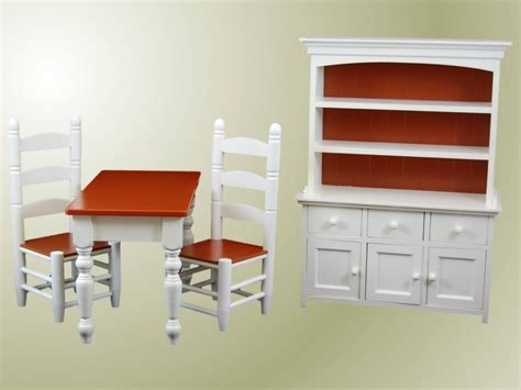 18 inch doll kitchen furniture best ideas about american girl kitchen inspirations also
