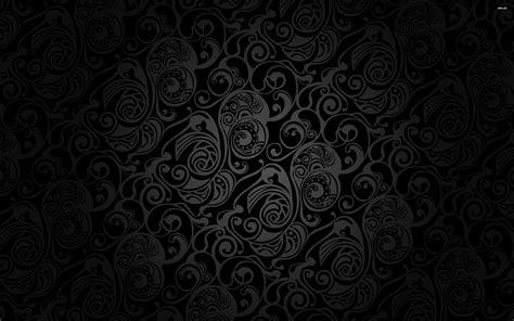background batik hitam  background check