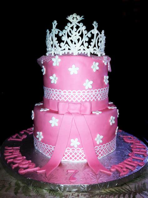 birthday cakes pastry passion