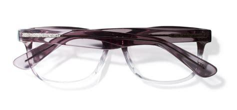 glasses frames stores near me louisiana brigade