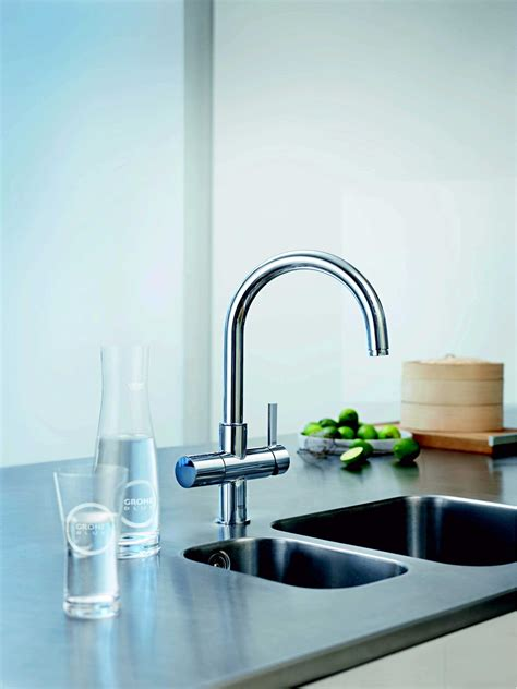 grohe feel kitchen faucet grohe feel faucet kitchen rohl kitchen faucets brasstech