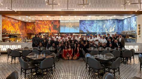 inside gordon ramsays new las vegas restaurant gordon ramsay to open hell s kitchen restaurant in las