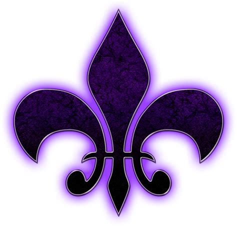 saints tattoo third saints saints row ideas