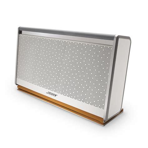 bose mobile speakers bose soundlink bluetooth speaker amalgamy