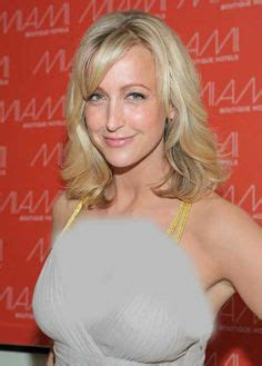 cute haircuts on gma lara spencer always has super cute hair i m gonna get
