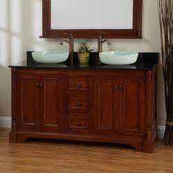 lowes bathroom designer well vanity builder grade transformation with lowea amber