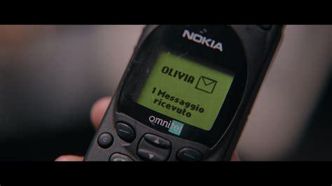 gestori di telefonia mobile in italia il che racconta la storia della telefonia mobile e di