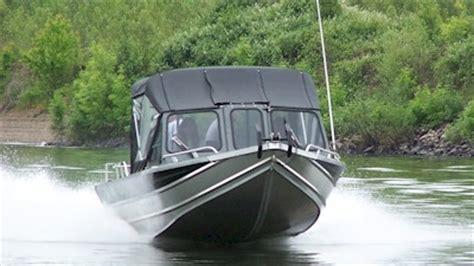 river hawk aluminum boats river hawk marine custom welded aluminum boats