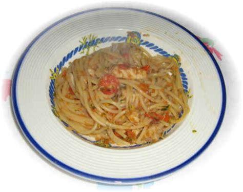 cucina italiana di casa descrizione e ricette dello scorfano di cucina italiana di