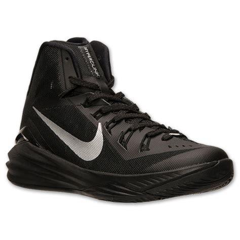 basketball shoe reviews 2014 performance deals nike hyperdunk 2014 weartesters