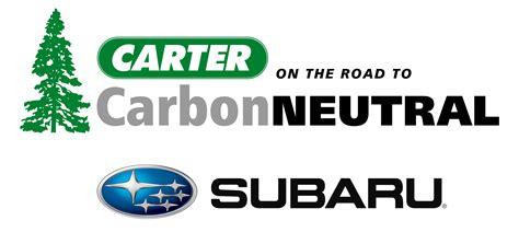 Carters Subaru Get To Les Schwab Today 171 Seattle Country Radio