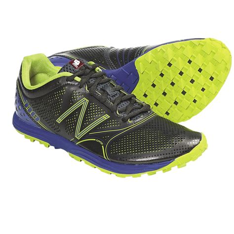 where to buy trail running shoes where to buy new balance wt110 trail running shoes