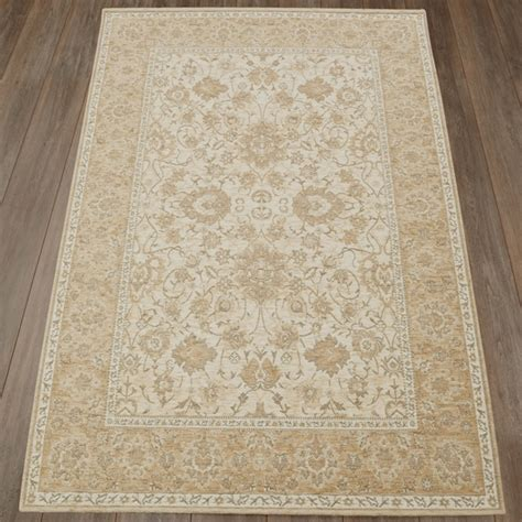 Rugs Dunelm Mill by Otisse Rug Ideas For The Cottage