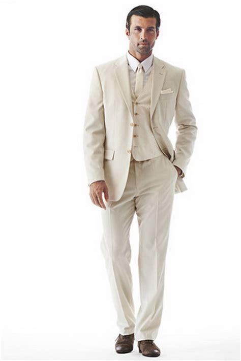 Hochzeitsschuhe Mann hochzeitskleider mann