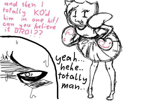 doodle bug won t start hitmonlee and hitmonchan the hitmonbros