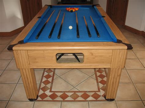 second bar tables second pub pool tables choice image bar height
