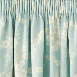 find curtains find ready made kitchen curtains curtain design