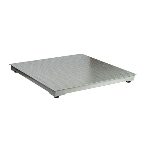 platform floor weighing scales 1t 15t heavy duty weighing scales for warehouse epss series dubai weighing