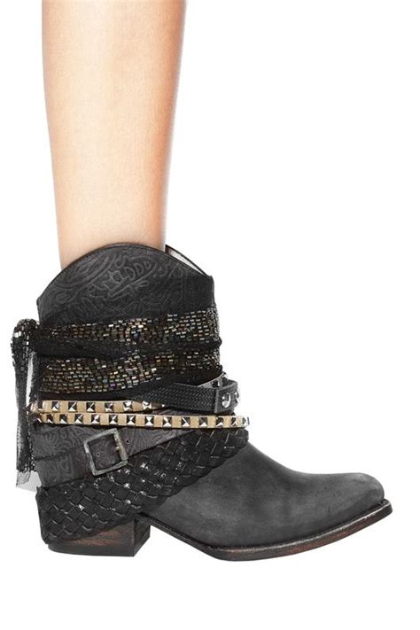 steve madden freebird boots fadhila bootie in mouse steve madden ideas and boys