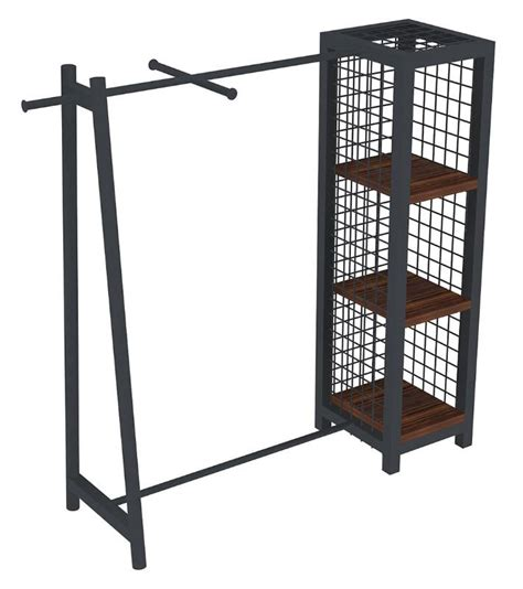 Shop Racks Price Best Price Retail Store Clothing Stand Display Rack Buy