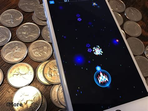 best arcade best arcade for iphone and imore