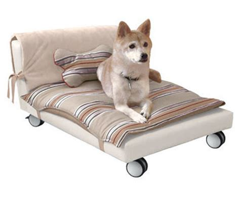 beds for puppies dogbeds outdoor dog bed