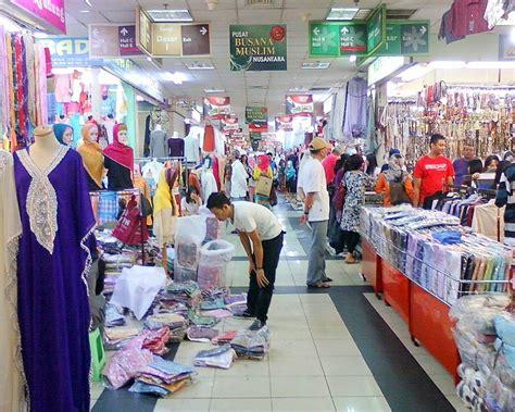 Gamis Pesta Di Thamrin City thamrin city pusat batik nusantara missdiskondotcom