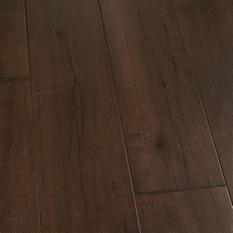 malibu wide plank take home sle maple zuma engineered hardwood flooring 5 in x 7 in hm