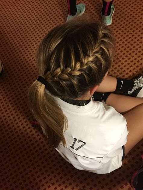 braided hairstyles games online 1000 ideas about braid extensions on pinterest braided