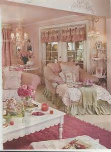 Pink Living Room Country Pink Living Room Pictures Photos And Images For