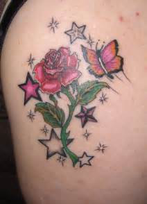 rose roses tattoo image gallery rose roses tattoo gallery