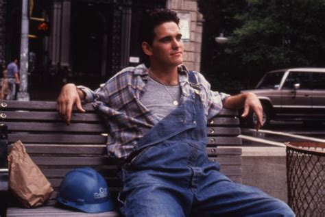 matt dillon mr wonderful cineplex mr wonderful