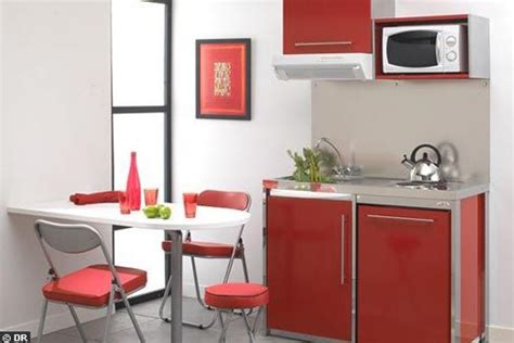 Kitchen Furniture Price by Kitchen Furniture Ideas At Low Prices Freshome Com