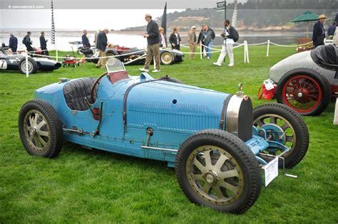 bugatti type 10 1927 bugatti type 35c conceptcarz com