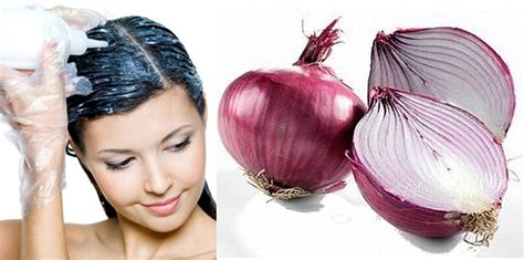 onion hair style try onion juice honey for hair loss what woman needs