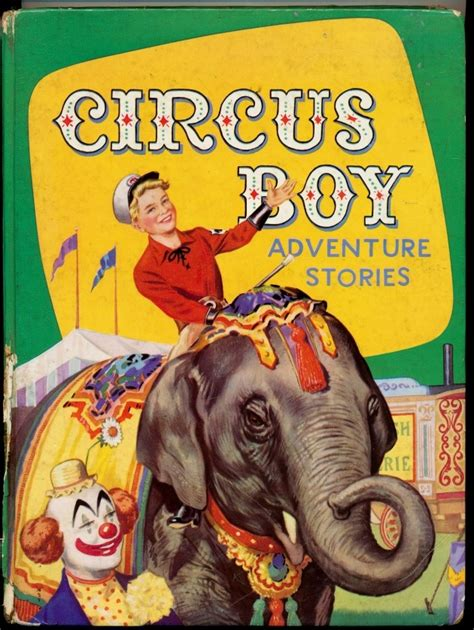 signals new and selected stories vintage contemporaries books circus boy adventure stories vintage contemporary