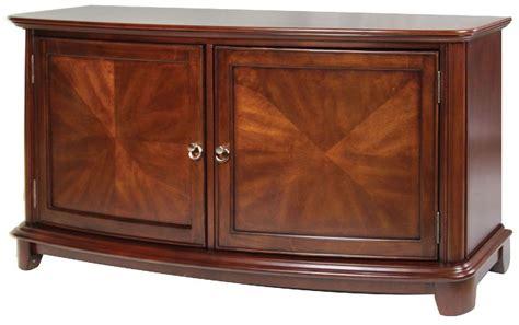 carlton brown cherry buffet cm3149hb b furniture of america