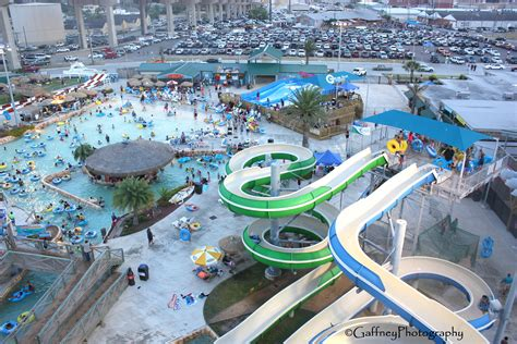 themed events n more corpus christi beach resort corpus christi beachfront resorts
