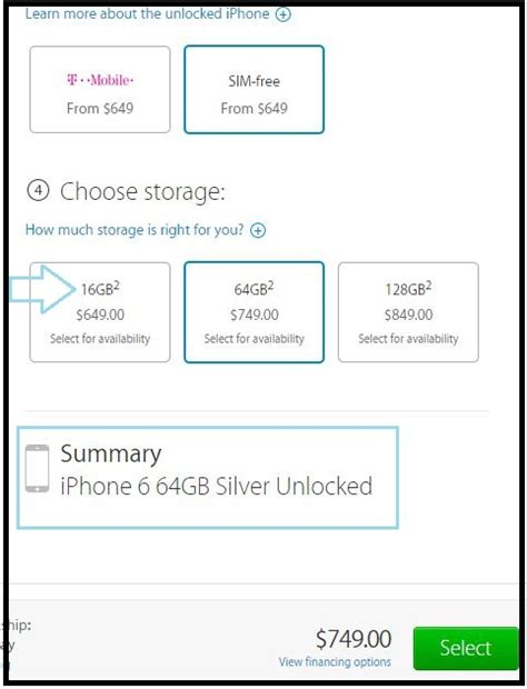 apple zip code buy unlock iphone 6 from apple official now available for you