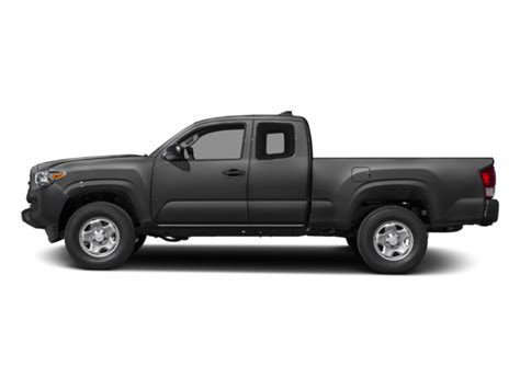 toyota build and price build and price your 2016 toyota tacoma