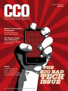 Cover Cco studious