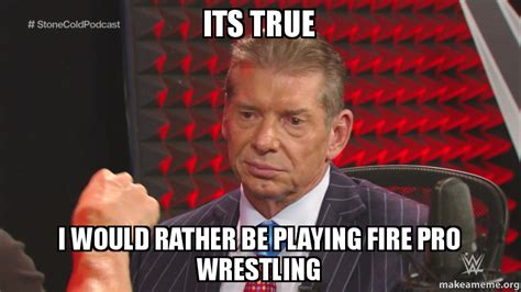 Yeaaaahhhh Meme - the iso zone forums view topic wwe 2k15 deal with it